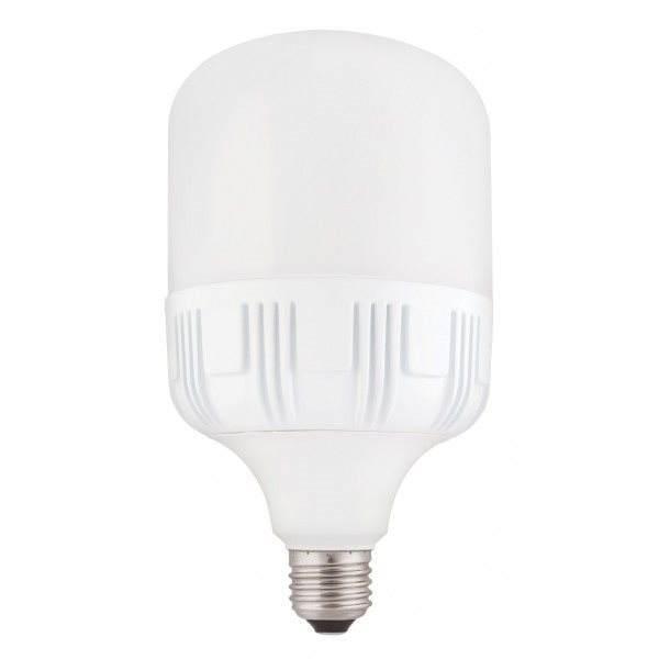 لامپ ال ای دی 30 وات ساروز مدل استوانه پایه E27 کد003