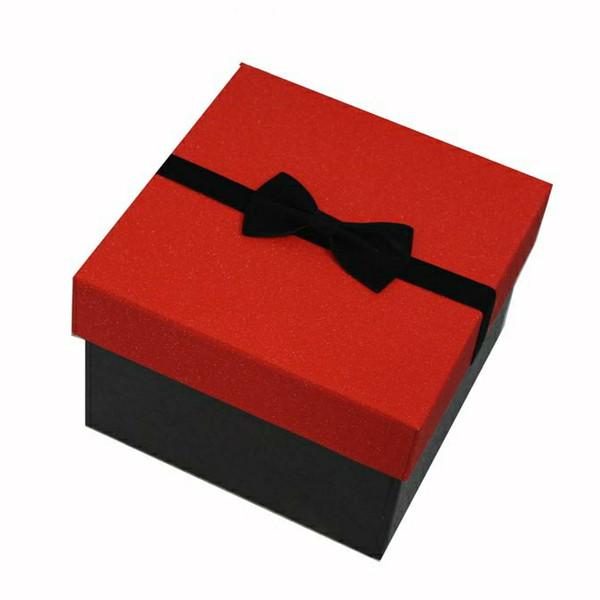 جعبه هدیه کد B8