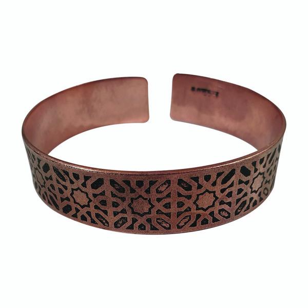 دستبند زنانه دستخط کد 227