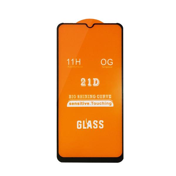 محافظ صفحه نمایش مدل F21st مناسب برای گوشی موبایل شیائومی Mi 10 lite