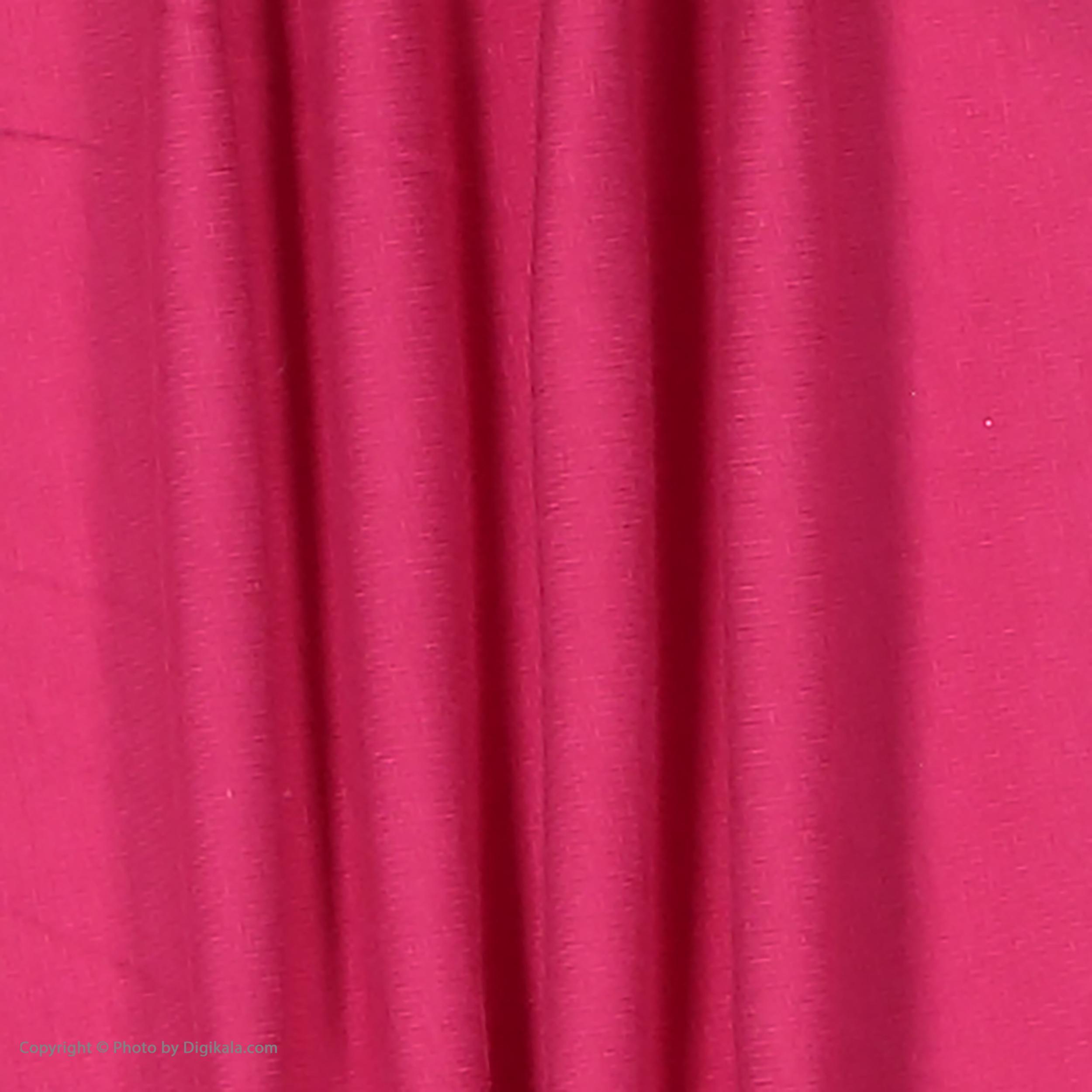 ست تی شرت و شلوار دخترانه مادر مدل 2041104-66 main 1 6