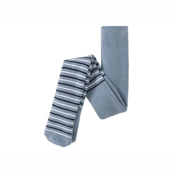 جوراب شلواری دخترانه لوپیلو مدل YS001