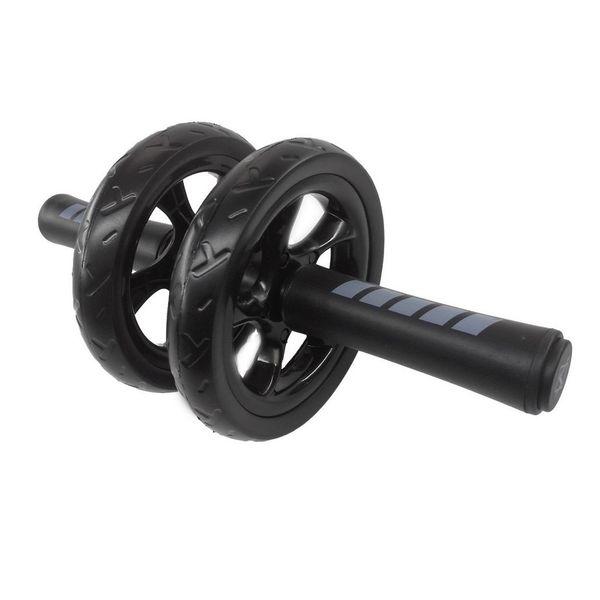 چرخ تمرین شکم مدل SOWEIL ABDOMEN MACHINE