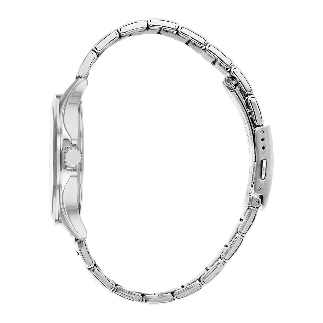 ساعت مچی  مردانه سیتی زن مدل BI5059-50E              اصل