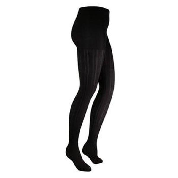جوراب شلواری زنانه مدل moj0105-01