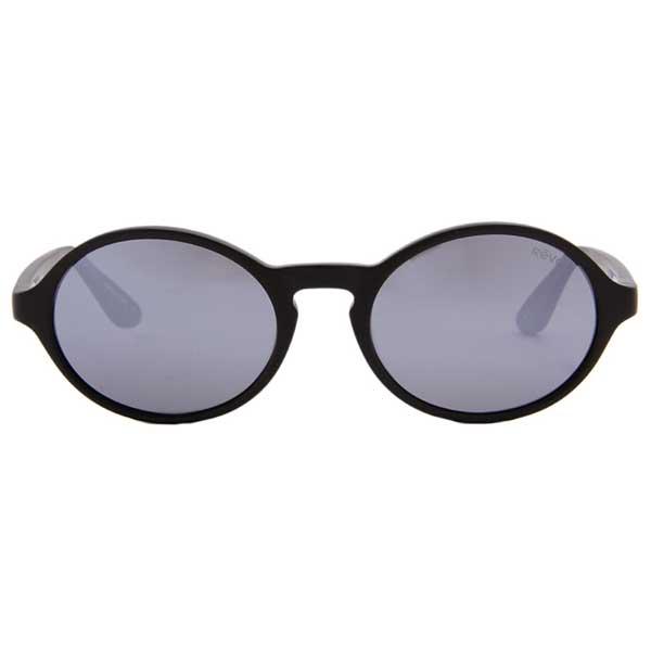خرید                         عینک آفتابی روو مدل 1052 -01 GGY