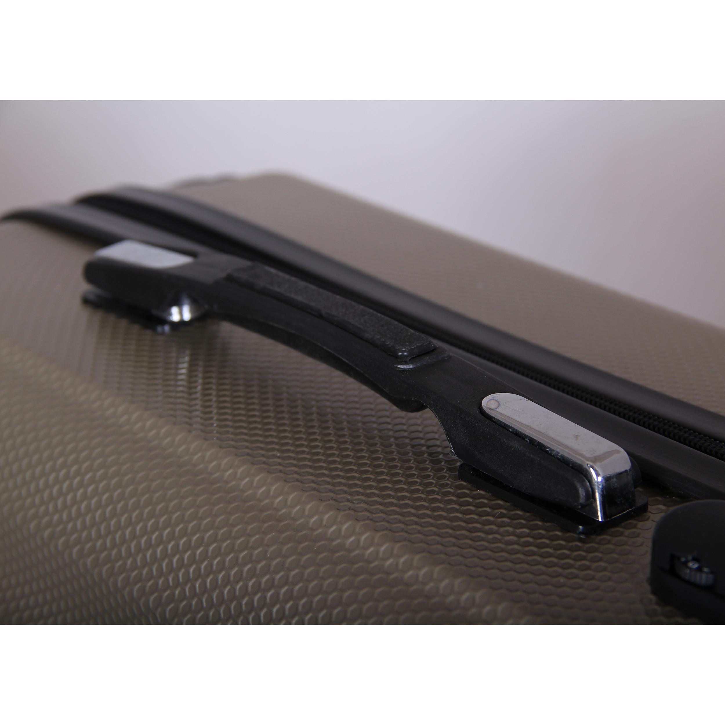 مجموعه چهار عددی چمدان اسپرت من مدل NS001 main 1 12