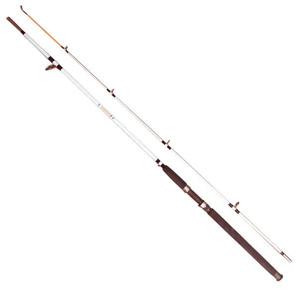 چوب ماهیگیری سامورایی مدل 270