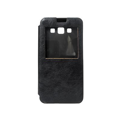 کیف کلاسوری ای کیس مدل MR1 مناسب برای گوشی موبایل سامسونگ Galaxy A5 2015