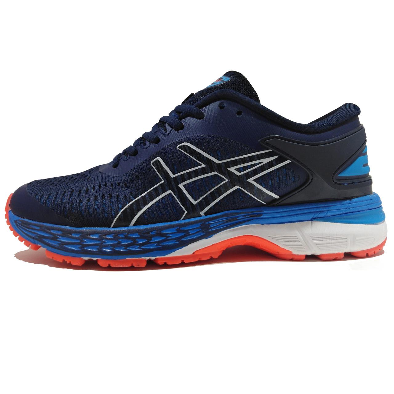خرید                      کفش  دویدن مردانه مدل GEL - KAYANO 25
