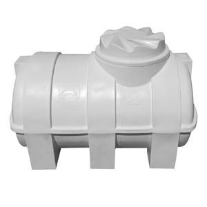 مخزن آب تهران پلیمر یارا کد111 گنجایش 500 لیتر