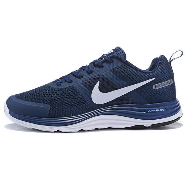 کفش مخصوص دویدن مردانه نایکی مدل LONARLUN