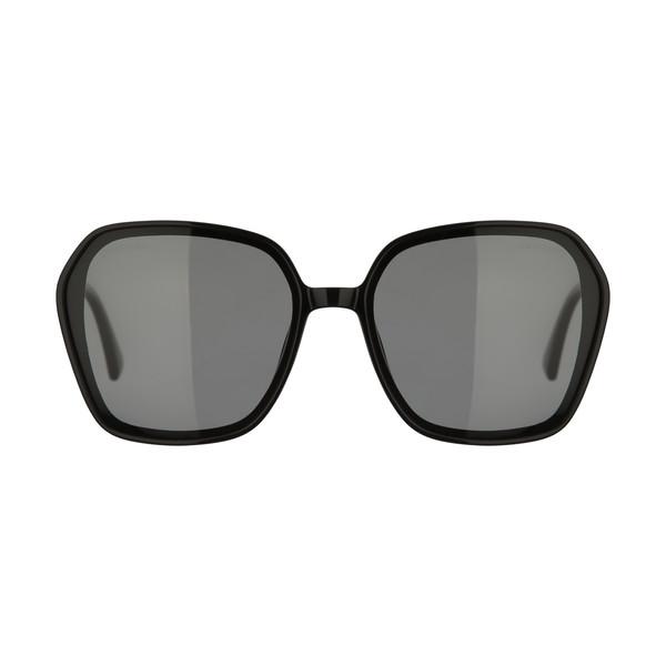 عینک آفتابی مارتیانو مدل pt20021 d01