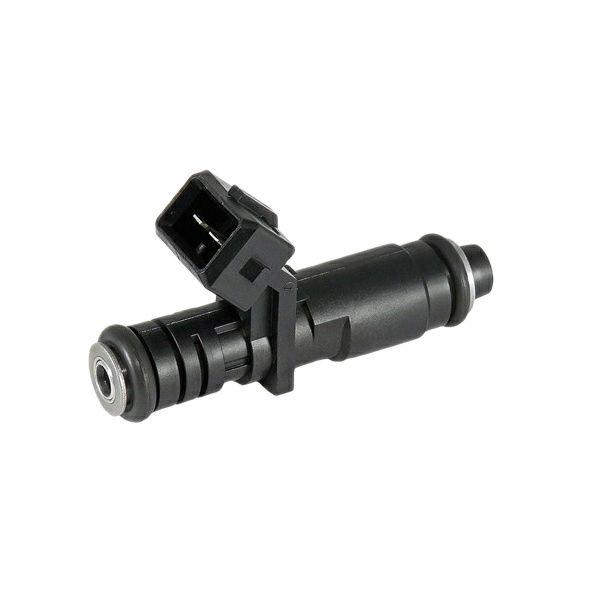 سوزن انژکتور ایساکو مدل 0130101502 مناسب برای آریسان