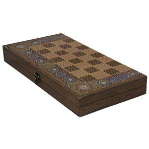 صفحه شطرنج کد Im06