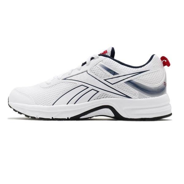 کفش دویدن مردانه ریباک مدل FU7869