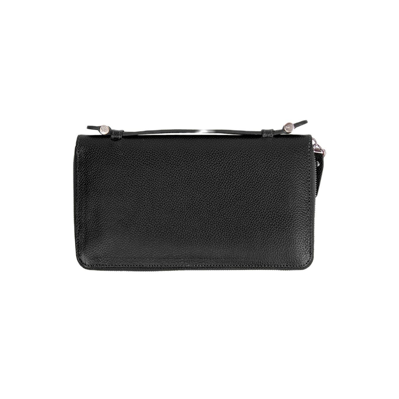 کیف پولمردانه پاندورا مدل B6016 -  - 2