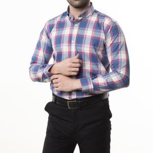 پیراهن مردانه زی سا مدل 1531476mc