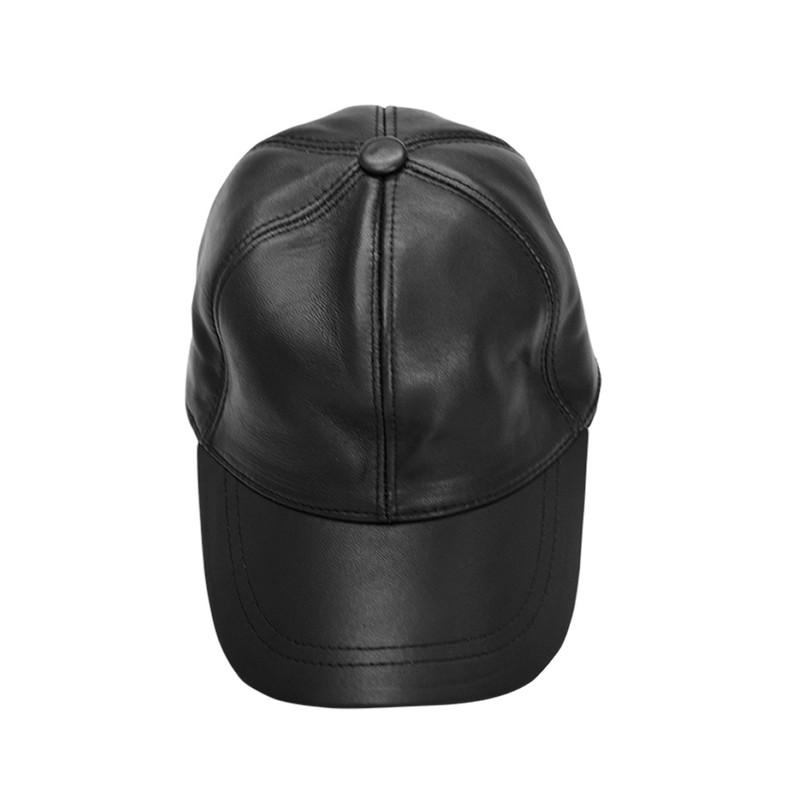 کلاه کپ مردانه مدل راینو