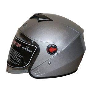 کلاه کاسکت تی اس پی مدل SIL_TSP