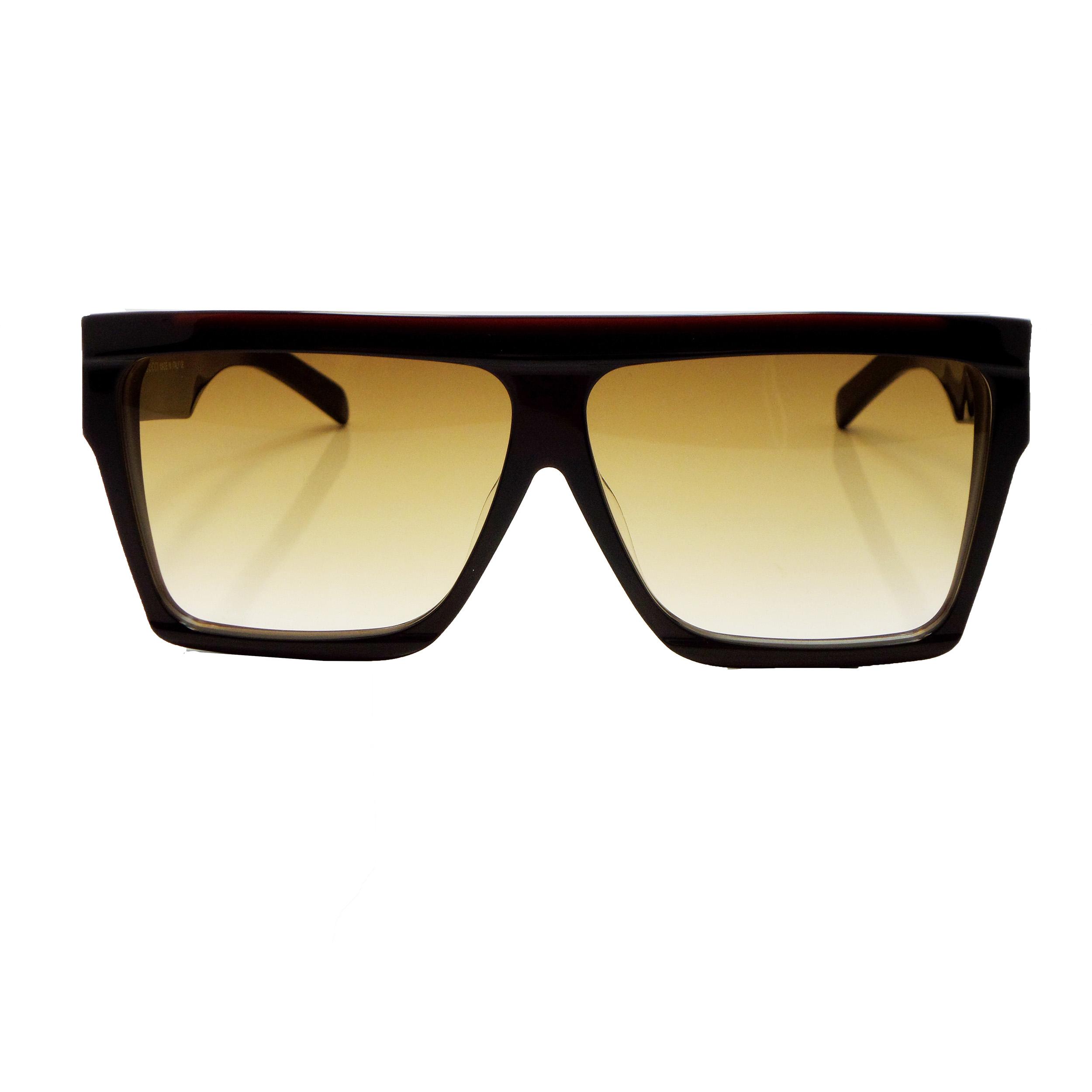 عینک آفتابی گوچی مدل GG1067