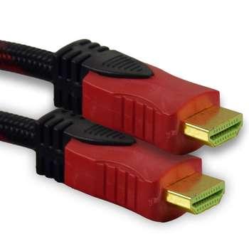 کابل HDMI کد H150 طول1.5متر