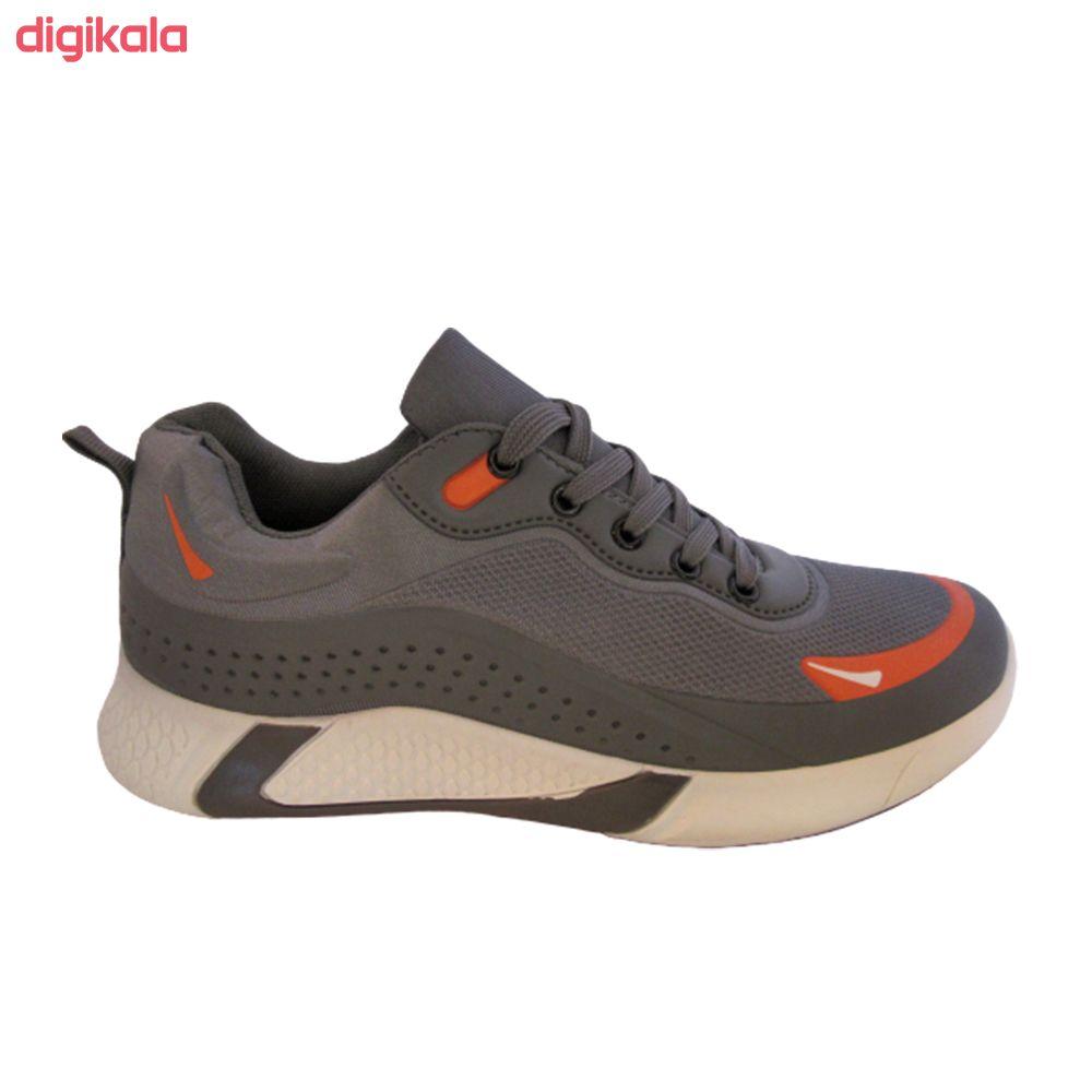 کفش راحتی مردانه مدل EGHT مدل 011 main 1 1