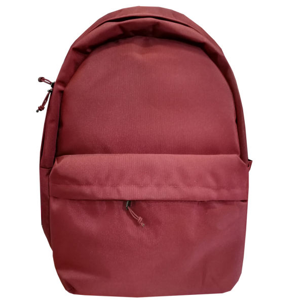 کوله پشتی مدل backpack05 کد 134182