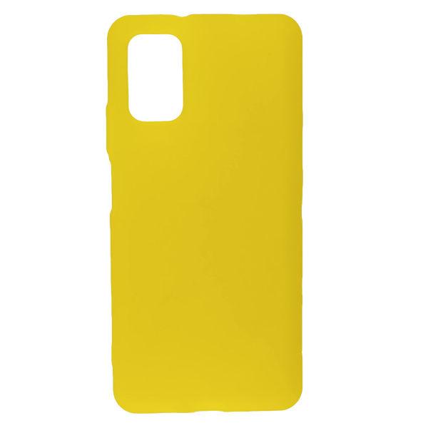 کاور مدل IRA_PocoM3 مناسب برای گوشی موبایل شیائومی Poco M3