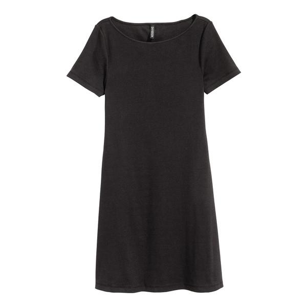 پیراهن زنانه دیوایدد کد h722