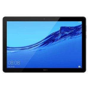 تبلت هوآوی مدل MediaPad T5 AGS2-L09 ظرفیت 32 گیگابایت