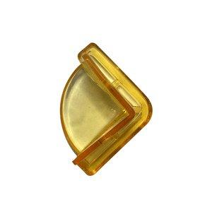 محافظ کنج و گوشهکودک مدل A01 بسته 4 عددی