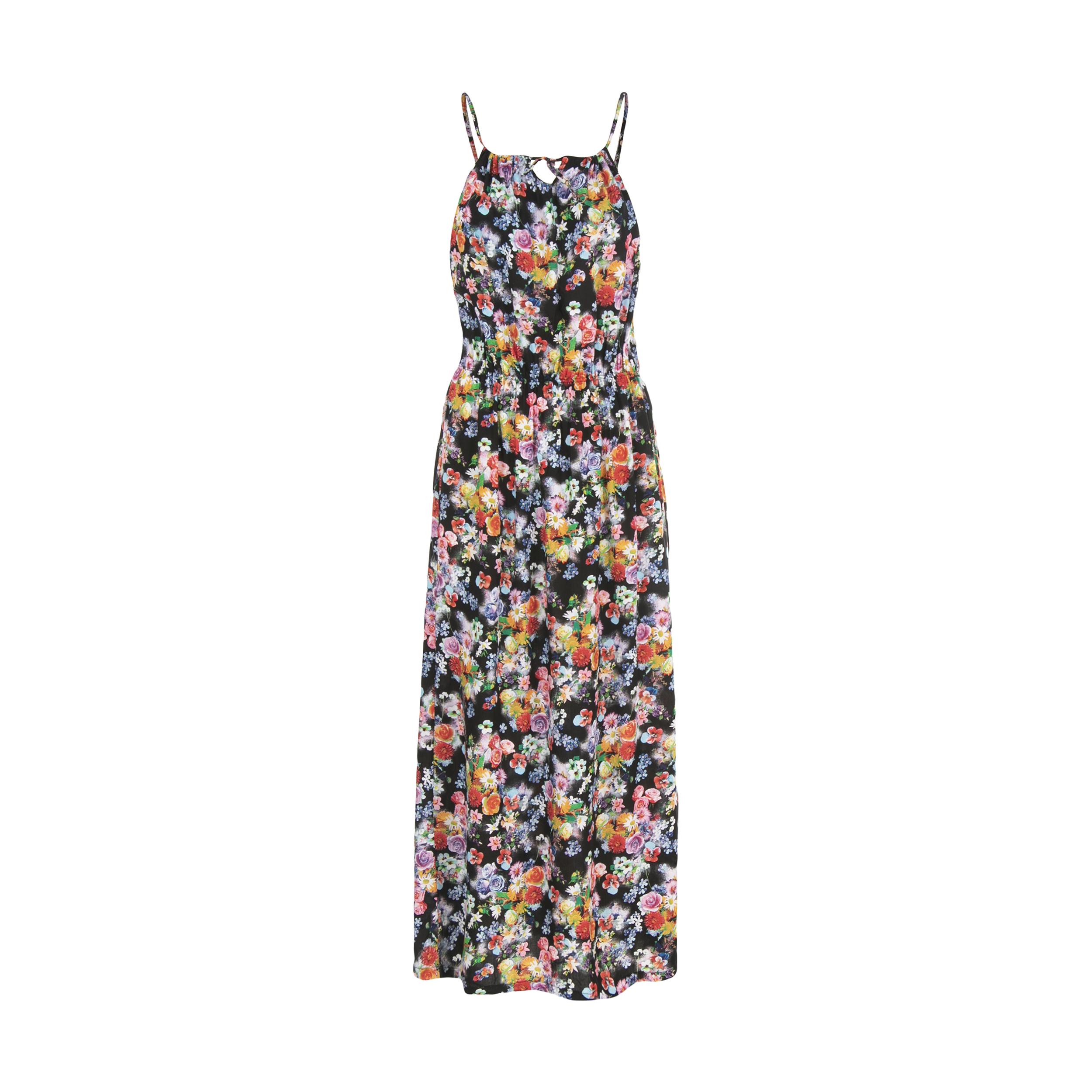خرید ارزان پیراهن ساحلی زنانه کد 3018-1081