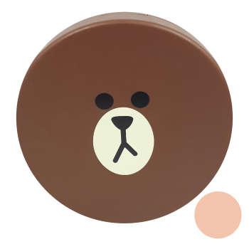 کوشن میشا سری خرس شماره 23