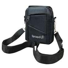کیف کمری فوروارد مدل FCLT0115