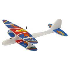 هواپیما بازی مدل 818A