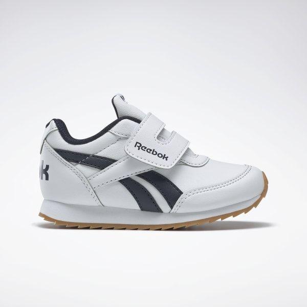 کفش مخصوص دویدن بچگانه ریباک مدل DV9462 -  - 6