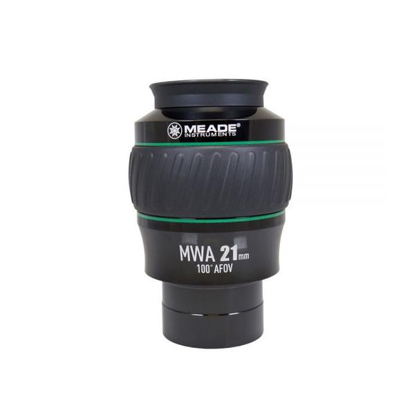 چشمی تلسکوپ مید مدل Mwa Waterproof 21 mm 2 Inch