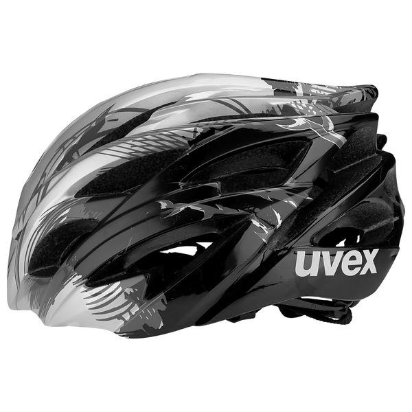 کلاه ایمنی دوچرخه یووکس مدل H۳۲