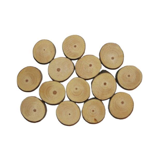 تخته چوب مدل 441 بسته 15 عددی