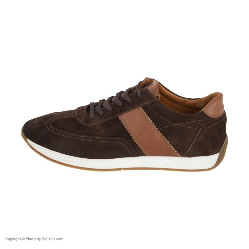 کفش پیاده روی مردانه مل اند موژ مدل MC506-7