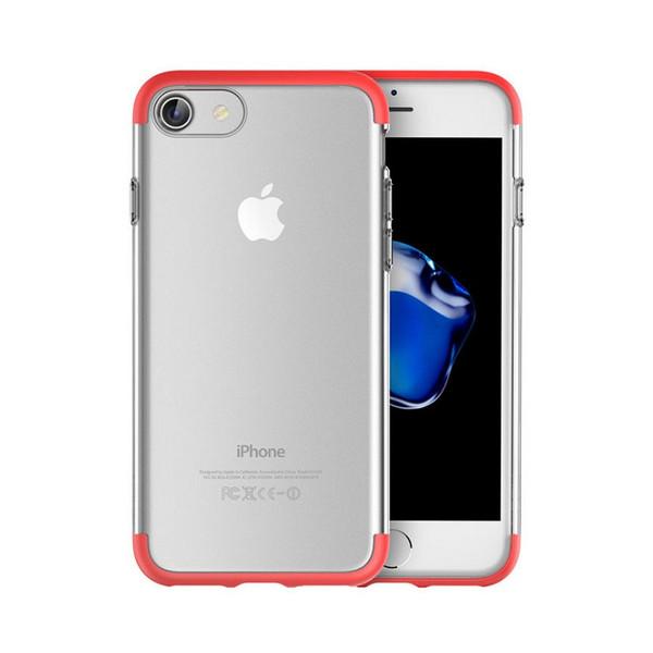 کاور راک مدل CHEER مناسب برای گوشی موبایل اپل iPhone 7/ 8