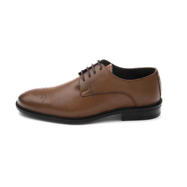 کفش مردانه شیفر مدل 7366f503136
