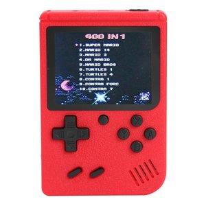 کنسول بازی قابل حمل پلاس مدل 400