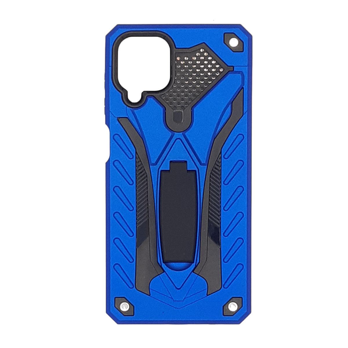 کاور مدل Vangard مناسب برای گوشی موبایل سامسونگ Galaxy A12
