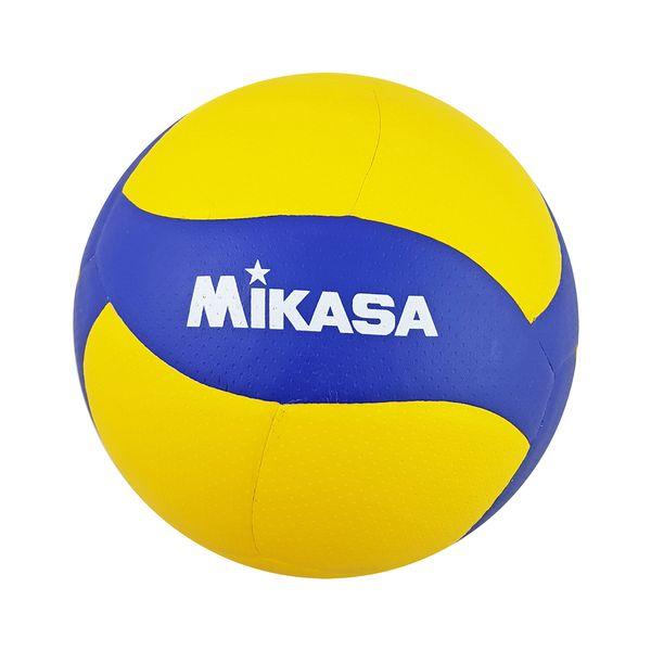 توپ والیبال مدل V200W کد MT3S غیر اصل