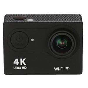 دوربین فیلم برداری ورزشی مدل H9
