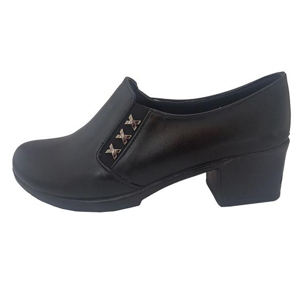 کفش زنانه مدل Mona-306