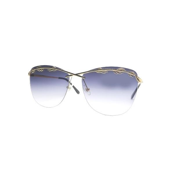 عینک آفتابی مارک جکوبس مدل MJ258Sc1