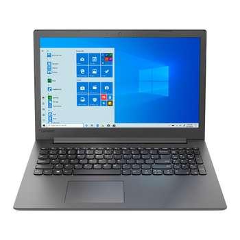 لپ تاپ 15اینچی لنوو مدل Ideapad 130 - JE - A